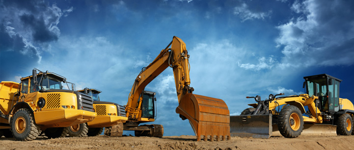Earthmoving Limited Construction Plant Specialists Hire And Sale